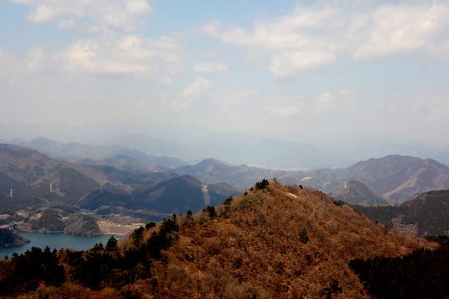 仏果山_37