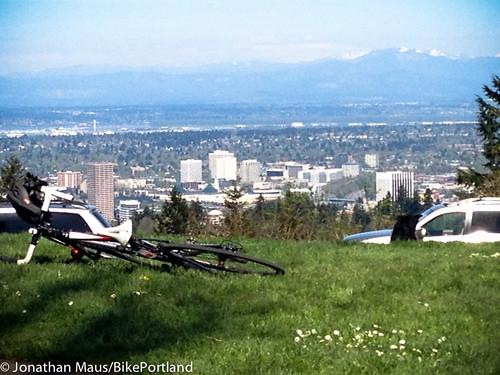 De Ronde PDX 2012-12