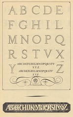alphabets 5