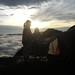 Gunung Sesean-Tana Toraja-SulSel