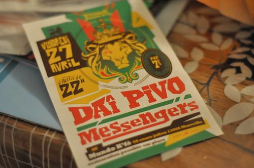 Dai Pivo by Pirlouiiiit 27042012