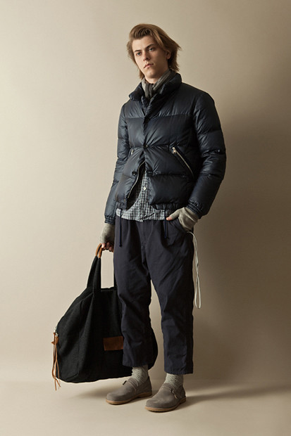 nonnative-Fall-Winter-2012-Collection-Lookbook-09