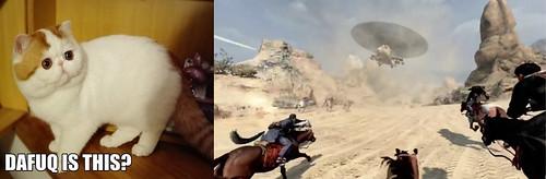 Call of Duty Black Ops 2   kas per šūds?