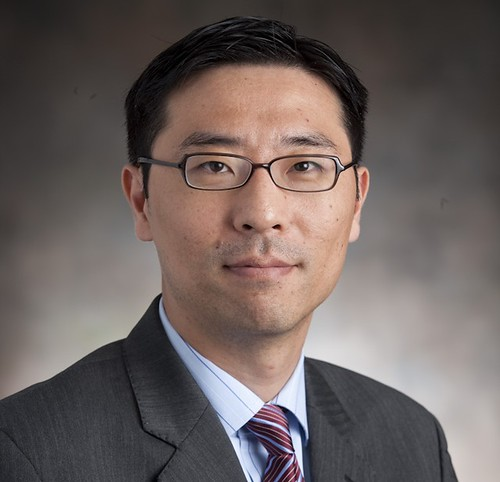 Peter Lee Corizon Director of Clinical Pharmacy Services published in International journal by Corizon Connections Blog