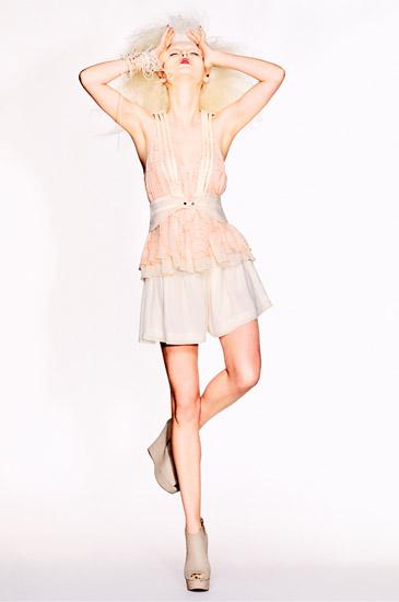 06_White Background Studio Fashion Photography Sydney.