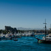 Cabo San Lucas Harbor | Cabo San Lucas | The Design Foundry