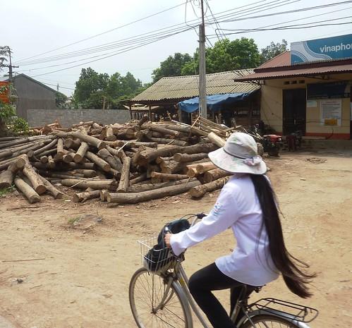 V-Route Cao Bang-Hanoi (87)