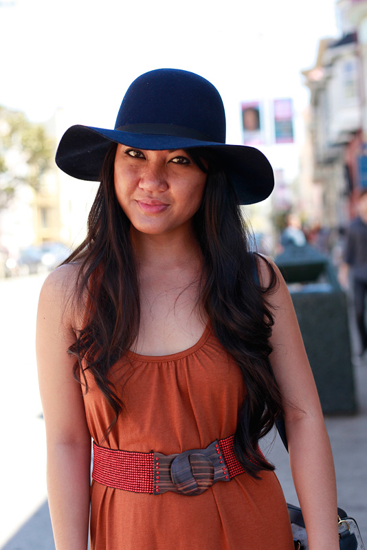 maryjoy_closeup san francisco street fashion style