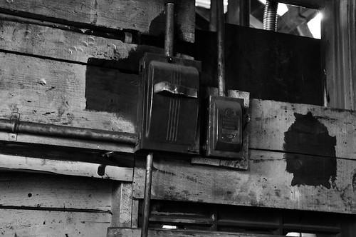 Urban Decay - Inglewood-12