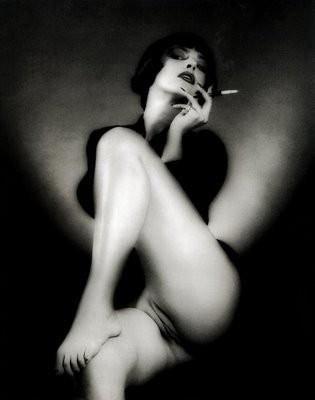 Black Female Erotica 62