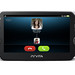 Skype Video Calling for PS Vita