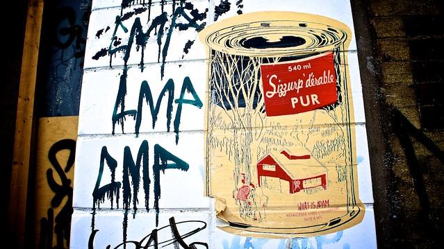 anteketborka.blogspot.com, streetart3