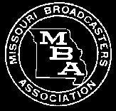 Missouri Broadcasters Association: (www.mbaweb.org)