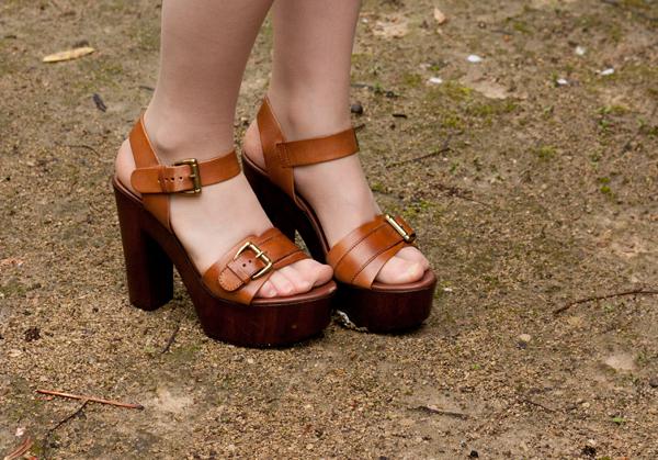 tkmaxx-sandals-3
