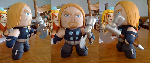THOR-ULTIMATE-MUGGS