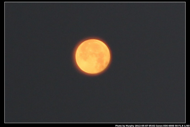 IMG_0665_moon_only_nEO_IMG
