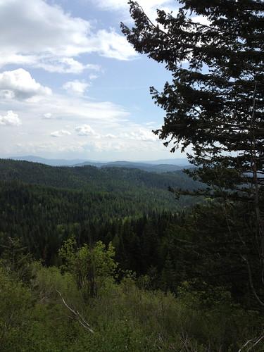 Spokane 2012