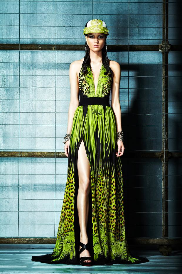 just-cavalli-resort-201322