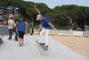 Inauguració Skatepark i del Parc de la felicitat (28)