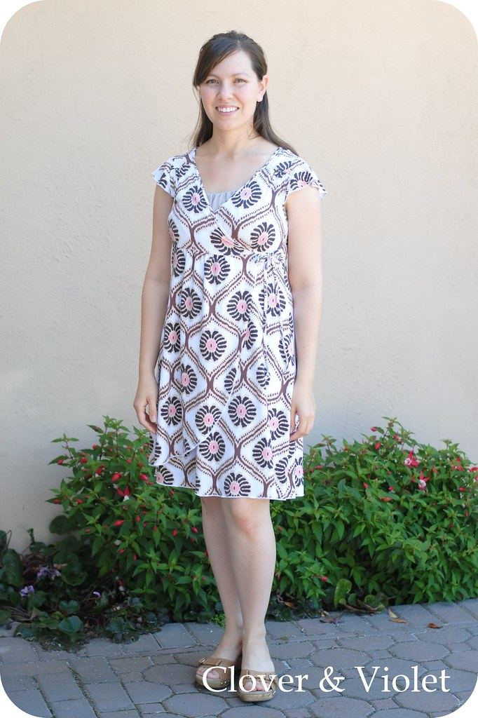 fresh-produce-cafe-wrap-dress-1