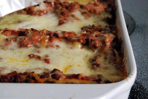 lasagna-001