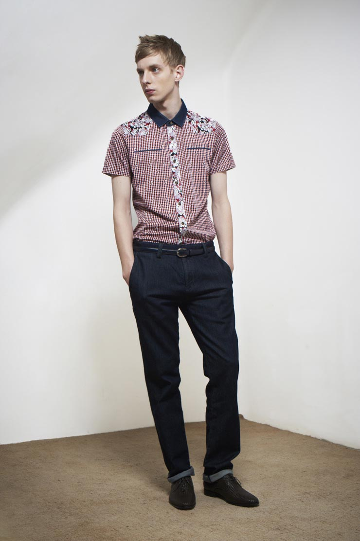 Thomas Penfound0209_Agcatton SS12(Official)