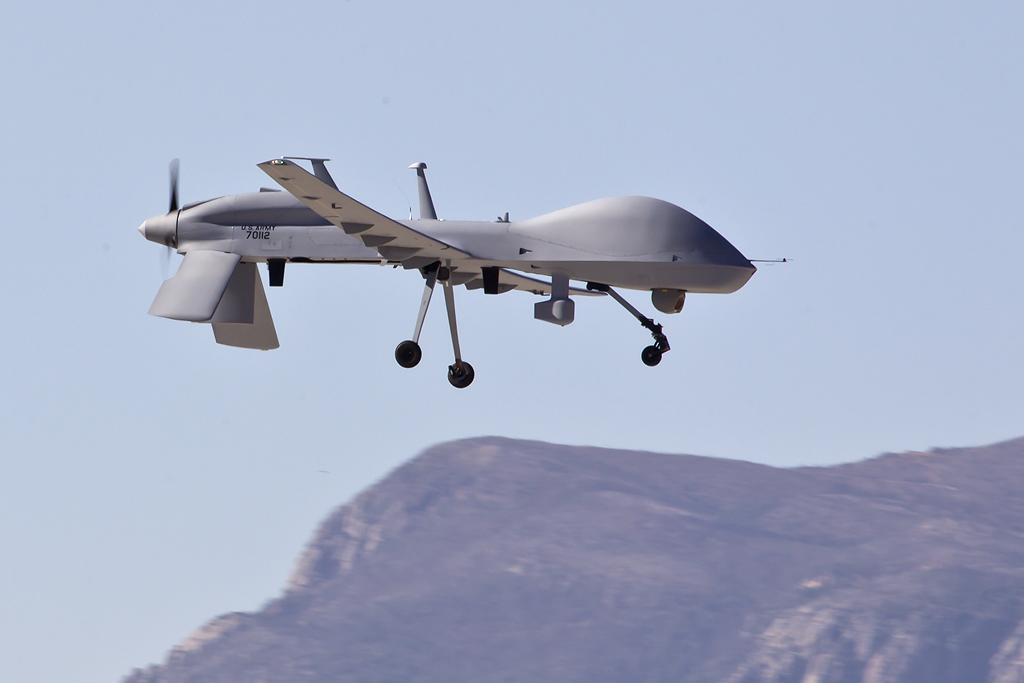 uav predator drone with Index Php on Watch in addition Navy Unveils New Bat Winged Stealth Bomber Unmanned X 47b Military Deadliest New Drone Video Article 1 together with Predator Clipart furthermore 44652 also Index php.