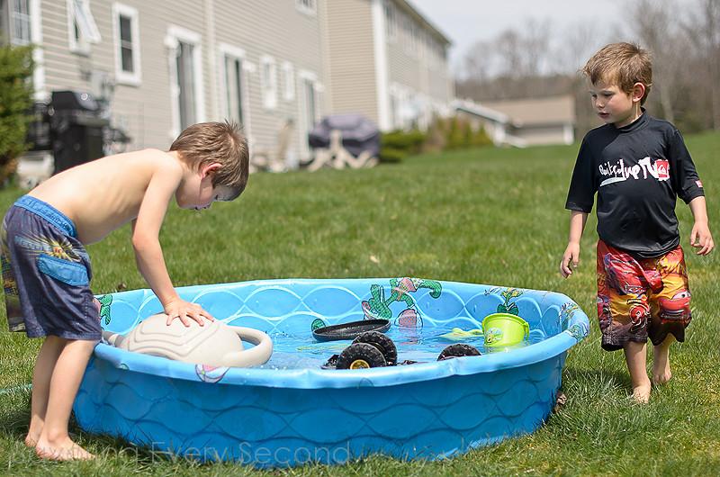 Sunny Pool Day-005-Edit.jpg