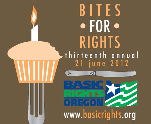 2012 Bites For Rights