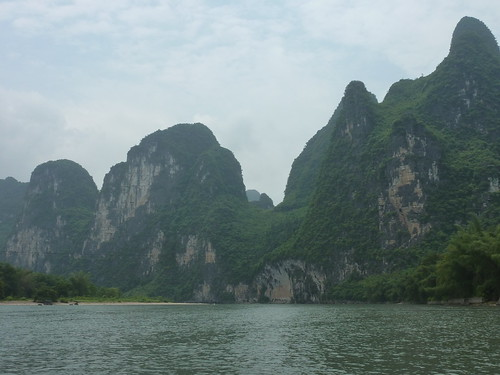 C-Guangxi-Yangdi-Xingping (7)