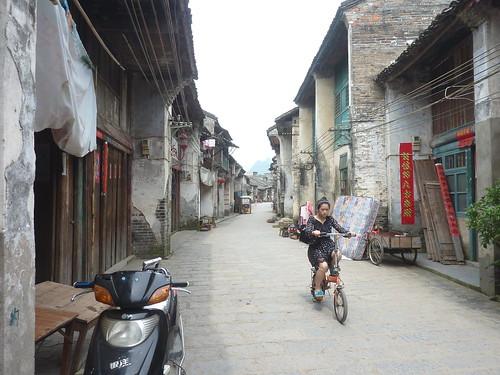 C-Guangxi-Xingping (18)