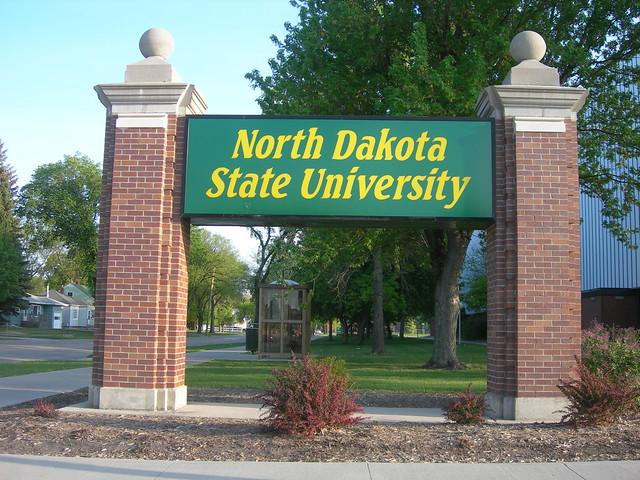 North dakota state university flickr photo sharing for University motors fargo nd