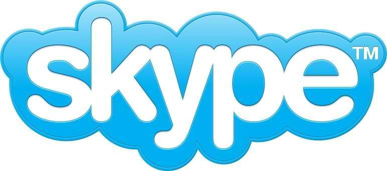Linux skype