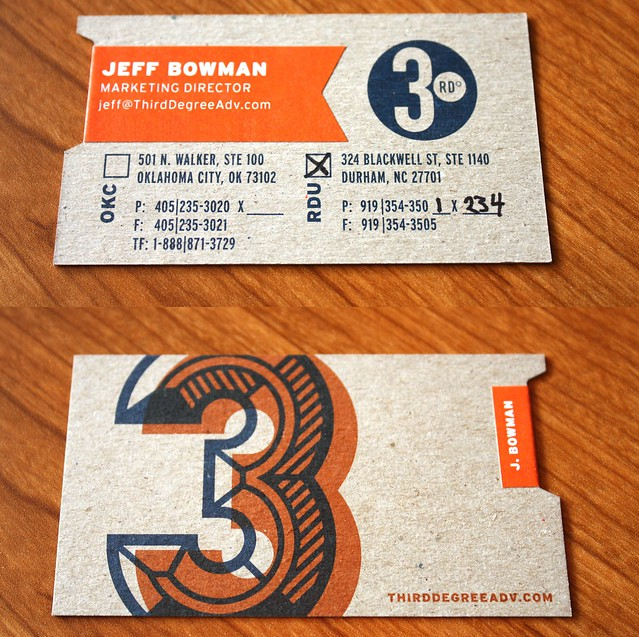 Third-Degree-Advertising---Business-Cards