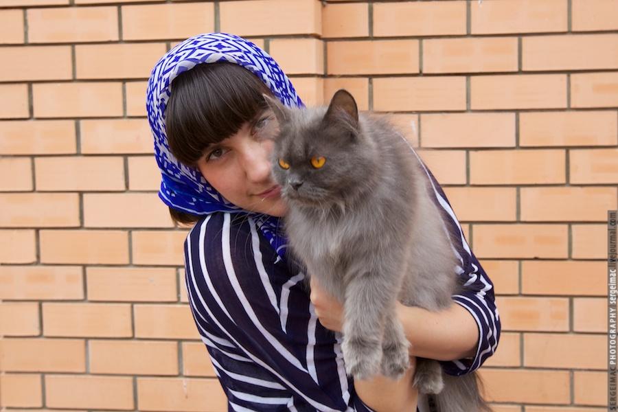 20120526_LIPETSKRUS_0042