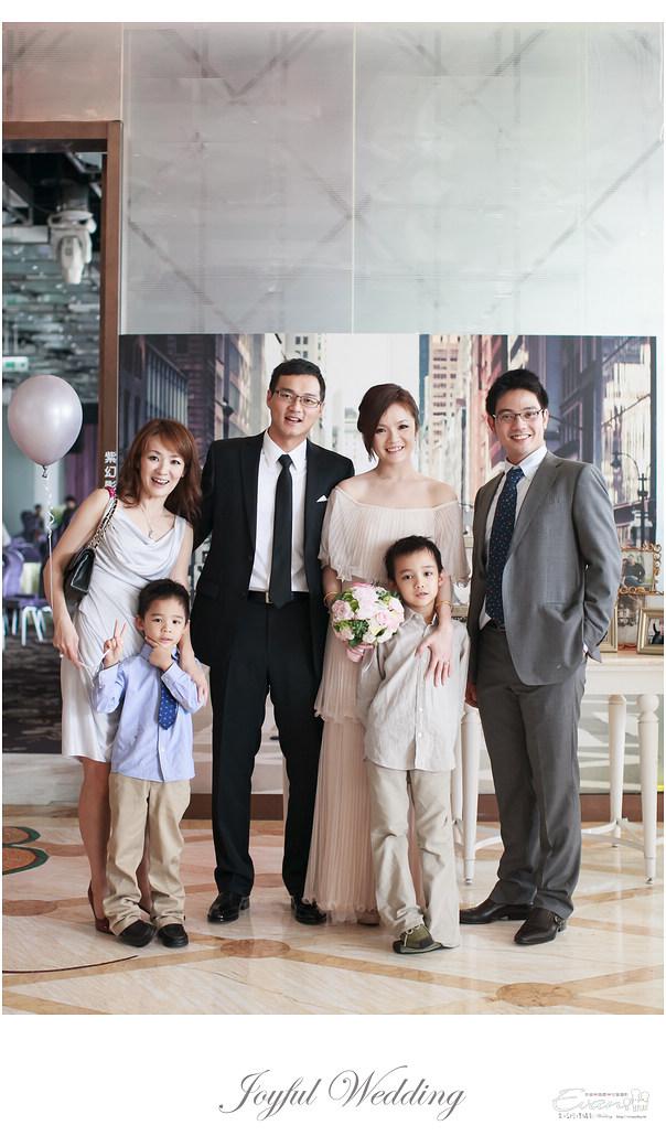 婚禮攝影 婚禮紀錄 婚攝 小朱爸_00129