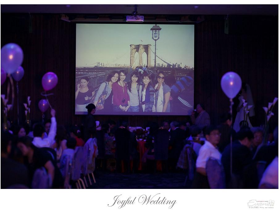 婚禮攝影 婚禮紀錄 婚攝 小朱爸_00079
