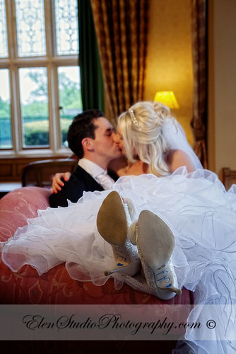 Aldermaston-Manor-Wedding-photos-L&A-Elen-Studio-Photograhy-blog-046