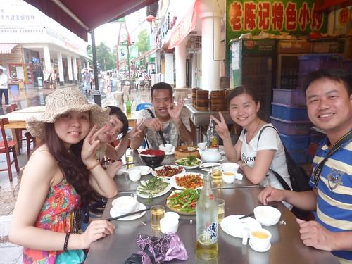 C-Guangxi-Guilin (55)