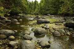 Oona River