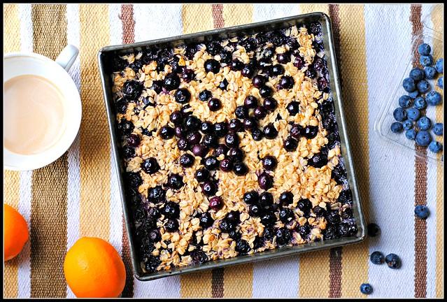 blueberryoatmeal1