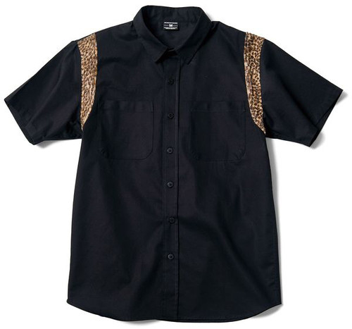 Bounty-Hunter-Spring-Summer-2012-Short-Sleeve-Shirts-06