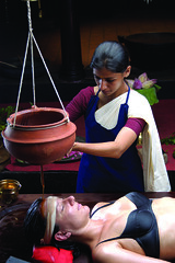 Ayurveda Photo Gallery