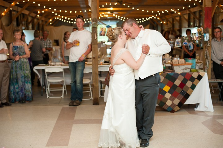 SwiftWedding_0444