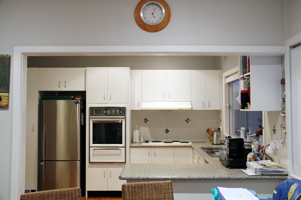 Ish And Chi The IKEA Dream Kitchen Project Interior Design Decorating Style Ideas