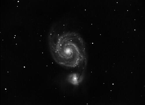 M51_2012_06_13_11x180_ABE-PS