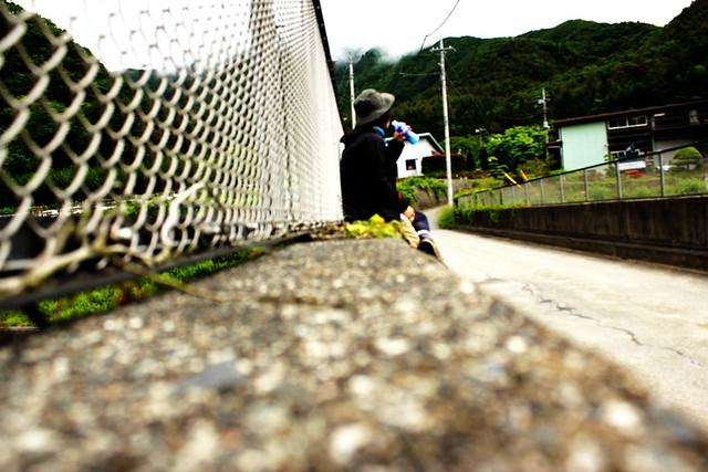 滝子山_09