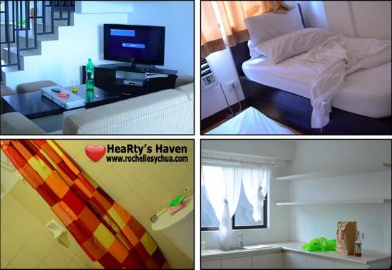 Casa Ibiza Rooms