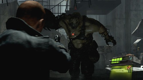 RESIDENT_EVIL_6_picture_3rd_release_1010_for_PS3