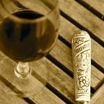 Apuntes y opiniones sobre el vino natural en Sudamérica